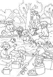 Dan jangan khawatir kami menyajikan puluhan bahkan ribuan gambar untuk dapat dijadikan bahan dalam menggambar atau mewarnai gambar hitam putih. Contoh Gambar Mewarnai Gambar Gong Xi Fa Cai Kataucap