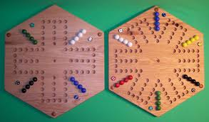 Beautiful Wooden Marble Aggravation Game Board Wooden Game Boards Wooden Marble Game Board 10000 GAMES IN 100 100000 65
