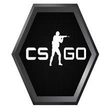 Csgo-logo - Roblox