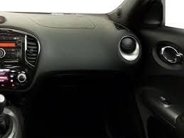 nissan juke 2013 interior. 2013 nissan juke s in raleigh nc hendrick chevrolet cary juke interior o