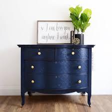 dark blue dresser.  Dark Image 0 To Dark Blue Dresser S