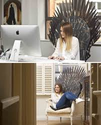 iron throne office chair. 1 official game of thrones cushioned seat iron throne office chair