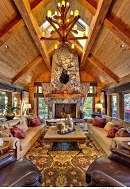rustic rugs for living room living room area rug 6 inside a rustic mountain cottage rustic