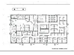 office design layout plan. Exellent Plan Executive Office Design Layout Chic Home Ideas Full Size Of    Throughout Office Design Layout Plan