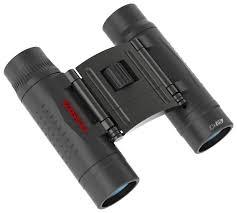 Купить <b>Бинокль Tasco 10x25</b> Essentials Compact 168125 черный ...