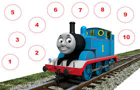 Thomas And Friends Reward Chart Thomas The Train Potty Chart Jasonkellyphoto Co