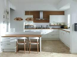 white kitchen gray backsplash grey and white kitchen kitchen gray and white stick on white kitchen white kitchen gray backsplash