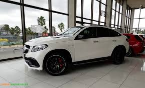 It now comes with the option of seven seats, however, making it. Vinay Buck Mercedes Benz Gle 450 Price In South Africa