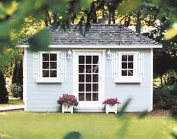 Small Picture Design Own Garden Shed Fine Woodworking Blueprint