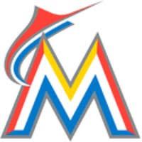 Miami Marlins Depth Chart 2018 Miami Marlins Roster Baseball Reference Com