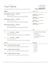 Employee Referral Letter Template Job Email For Friend Ask