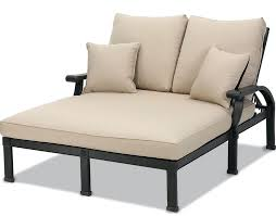 home trends patio furniture. Home Trends Patio Furniture Latest Replacement Parts C