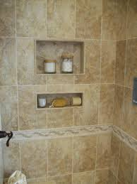 Contemporary Bathroom Shower Wall Tiles Ideas Only On Pinterest