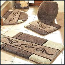 rustic bathroom rugs rustic bath set rustic bathroom rug sets rustic star bath set rustic bathroom rustic bathroom rugs