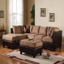 living room sectional chairs. room sectional sofa cleanupflorida fabric sofas vancouver living chairs