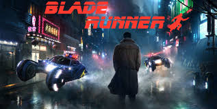 blade runner more human than human