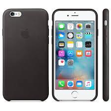 apple iphone 6s verkkokauppa
