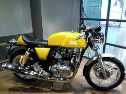 new car launches in bangaloreNew Royal Enfield Store launched in Bangalore  GaadiKey
