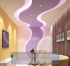 modern office ceiling. Modern Office Ceiling Work L