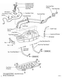 1996 7 3 powerstroke wiring diagram free download on 1996 images 7 3 Powerstroke Wiring Diagram 1996 7 3 powerstroke wiring diagram free download 6 7 3 powerstroke diesel engine diagram 1996 7 3 powerstroke repair manual 7.3 Powerstroke Fuel System