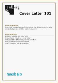 Steps To Writing A Cover Letter For Resume Steps To Writing A Resume Best 21 Cover Letter And Resume Example