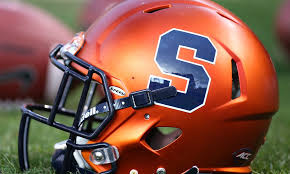 Syracuse Football Schedule 2019 Analysis