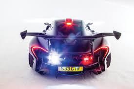 2018 mclaren p15.  p15 mclaren p1 lm by lanzante motorsport  intended 2018 mclaren p15