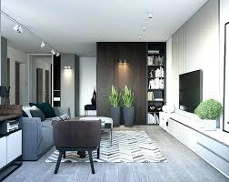 Interior Design Ideas For Small Homes Decor Simple Design Inspiration