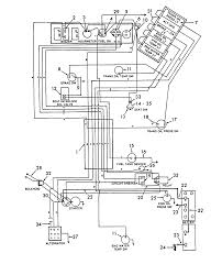 Astounding new holland l785 wiring diagram contemporary best image