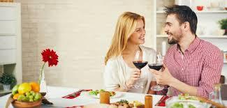 Kovesd a folyot online dating - Filem buli balik online dating