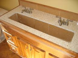 Granite Overlay For Kitchen Counters Countertop Overlay Options