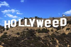 There are 1686 hollywood sign decor for sale on etsy, and they cost $37.22 on average. Hollyweed Hollywood Sign Funny Cool Wall Decor Art Print Poster 12x18 Poster Foundry
