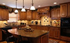 Kitchen Cabinets Surrey Bc Bc New Style Kitchen Cabinets Kitchen Cabinets