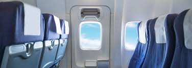 Sun Country First Class Seating Chart The Airline With The Most Legroom Its This Little Known