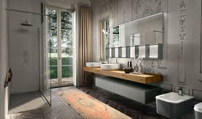 Small Picture Luxury Modern Italian Bathroom Vanities
