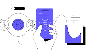 How to make money off bitcoin using these methods requires a lot of practice, so don't expect to get it right on the first try. How To Trade Bitcoin Should I Invest In Bitcoin Gemini