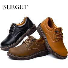 handmade breathable mens oxford shoes top quality dress shoes men flats fashion genuine leather casual shoes