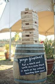Best 25 Evening Wedding Receptions Ideas On Pinterest  Fun Backyard Wedding Ideas Pinterest