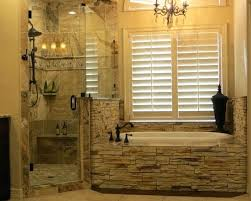 rustic stone bathroom designs. Free Showers Stone Designs Rustic Steam Shower Dry Stacked  Bathroom Design Ideas Pictures With