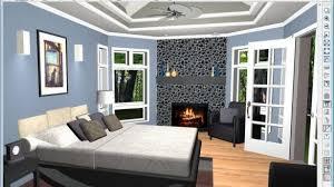 Vibrant Creative Room Decorating Program Virtual Apartment Designer  Onyoustore Com Phenomenal Interior Clever 3 Archives Gnscl 1