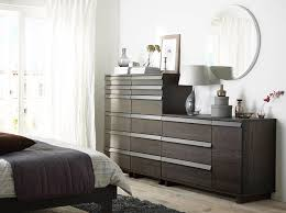 ikea lighting bedroom. Dark Blue Wall Colors Scheme Together Small Bedroom Ideas Ikea Light Cream Adult Loft Bed Square Queen Size Six Drawer By Study Desk Underneath Lighting W