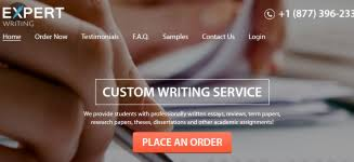 compare professional essay writers essay writing companies  best value expertwriting review
