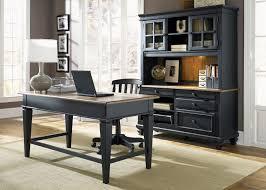 retro home office. retro office desks modren design classical in ideas home o