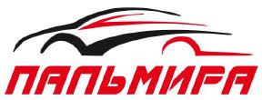 <b>Диск колёсный литой</b> 'Velorum 6.5x16, 5x112, ET46, D57.1'