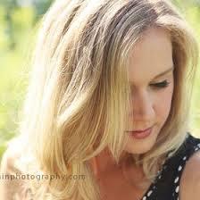 Alyse Johnson (cmublonde) - Profile   Pinterest