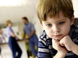 Risultati immagini per figli affidamento