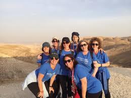 Jewish Women's Renaissance Project empowers local mothers - Community News