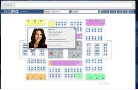 office space software. Wonderful Office Come See Us At IFMA World Workplace For Office Space Software OfficeSpace