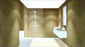 solid surface shower surrounds shower reviews fascinating shower large size of granite shower enclosures bathtub surround