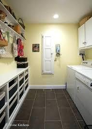 wall ironing board cabinet wall mounted ironing board cabinet hafele wall mounted ironing board india wall
